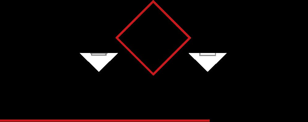logo Kitchen & Pose