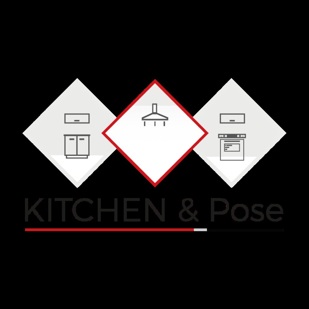 logo kitchen pose Metz
